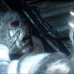 Shadow of Mordor [Review]: A True Masterpiece 5