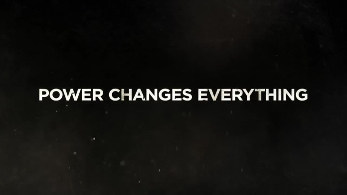 call-of-duty-advanced-warfare-trailer-grab-power-changes-everything-1280x720