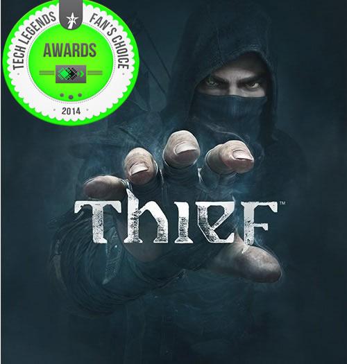 FAN POLLS: TL GAME AWARDS 2K14 35