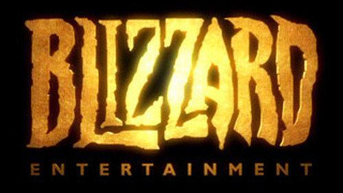TL Game Awards 2K14 4