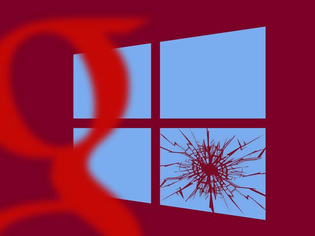 google_windows_clash-100563259-orig
