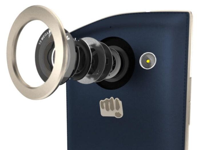 micromax_selfie_camera