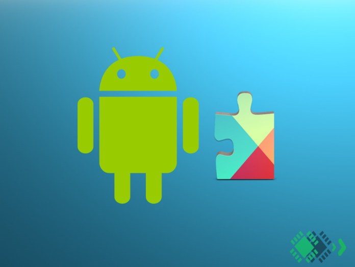 google play services 7.5 release