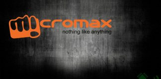 micromax mysterious phone featured