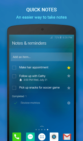 _0012_NOTES-AND-REMINDERS