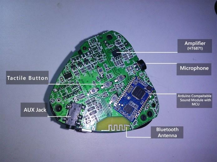 hardware_list