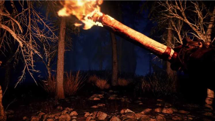 7 Cool Things You Should Know Before Playing Far Cry Primal 3