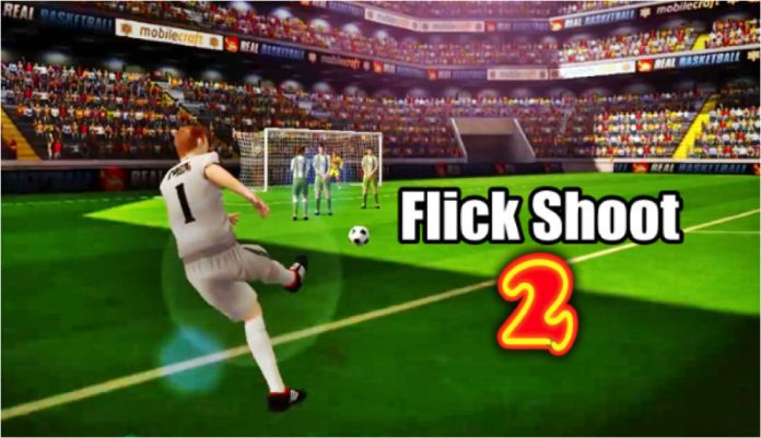 best soccer games for android