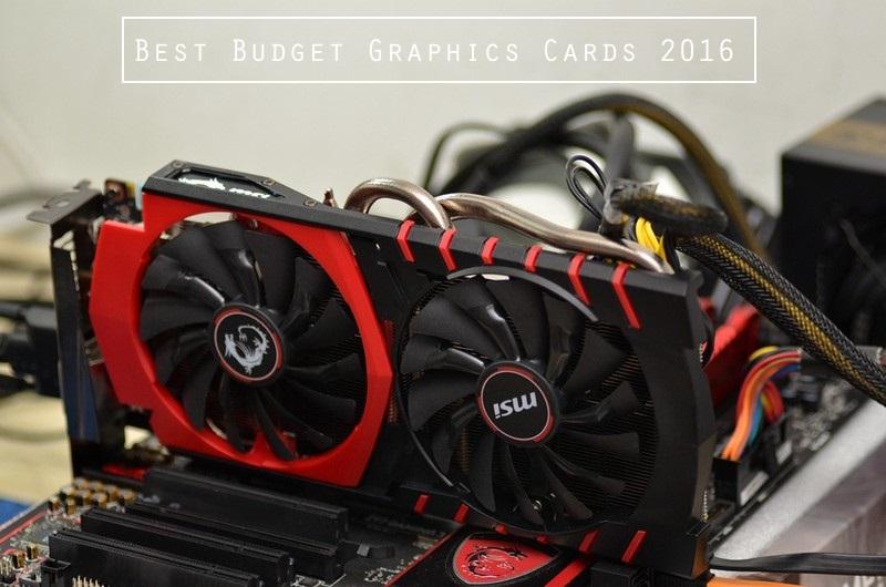 best budget gpu