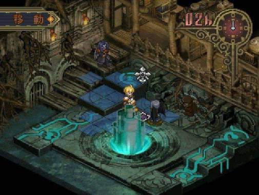 best gba games download