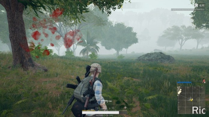 PUBG's New 4x4 Map Promises To Give A Balanced Experience With Faster Gameplay 2