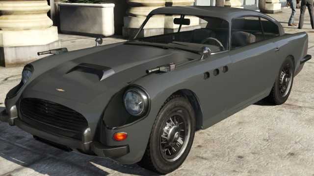 cheapest and fastest cars in gta online