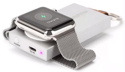 Aksesoris Jam Tangan Terkeren Produk Apple