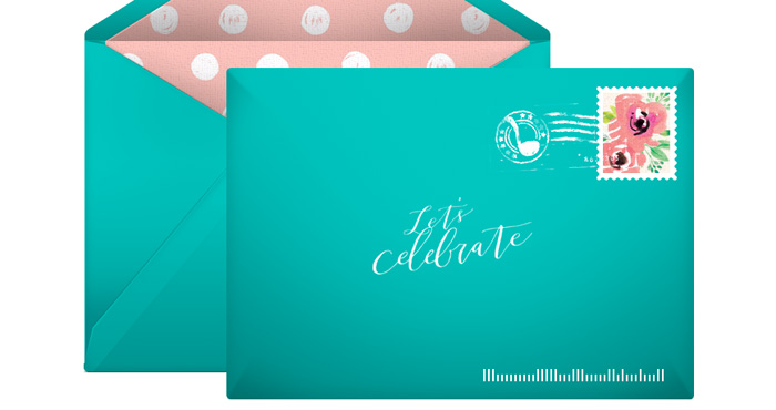 the best online invitation sites
