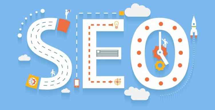 The Role of SEO in Increasing Profit of Your Company
