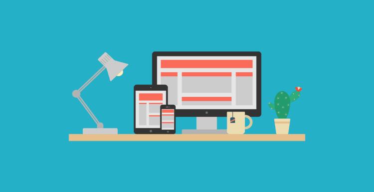 Responsive Website Design: Business Need It