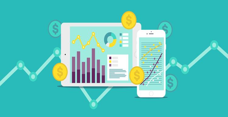 Best App Monetization Strategies That Work For Startups