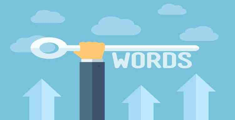 How to Find Long Tailed Keywords