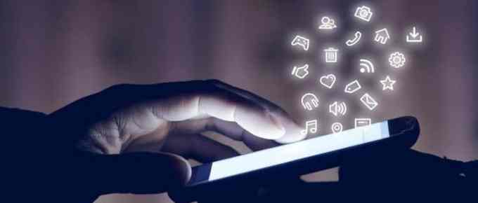 How to Leverage Mobile Apps to Market Your Business?