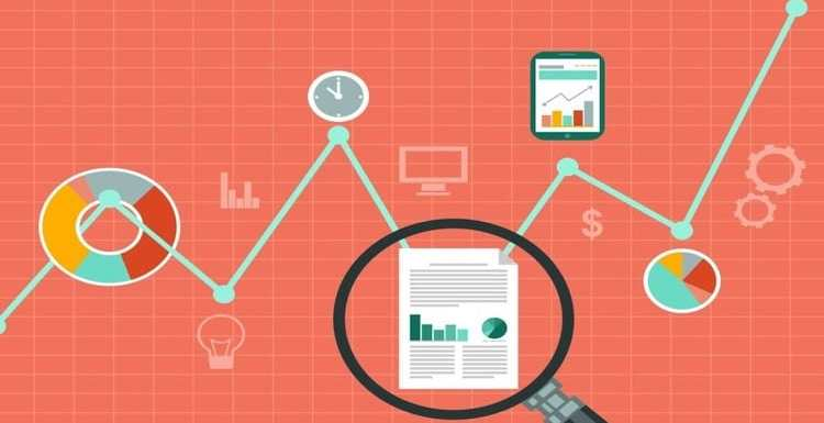 How to Use Google Analytics to Shape Your Content Marketing Strategy