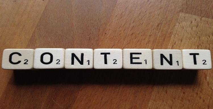 How to Start a Killer Content Marketing Campaign