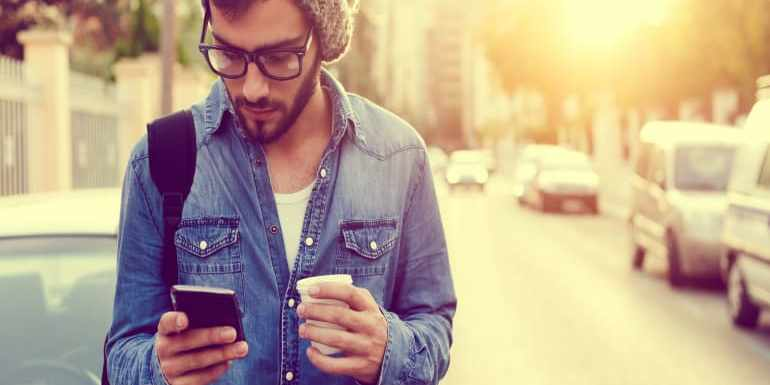 How to Launch a Quality Mobile App on Tight Budget
