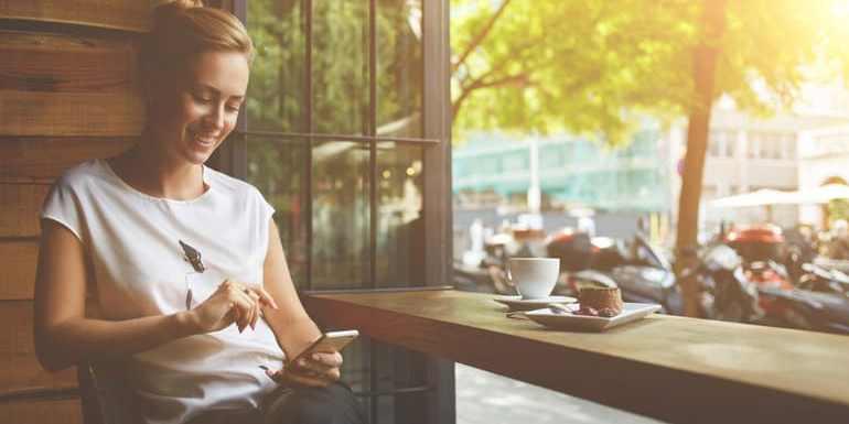 Mobile Apps Changing App Development Scenario