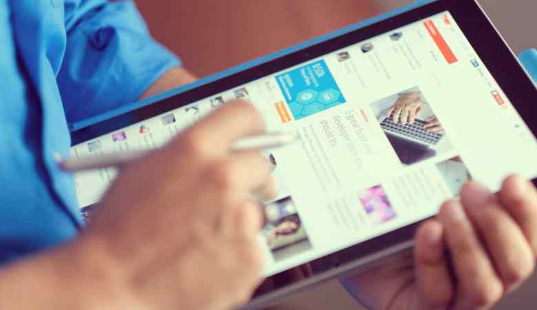 Optimize your Mobile Application