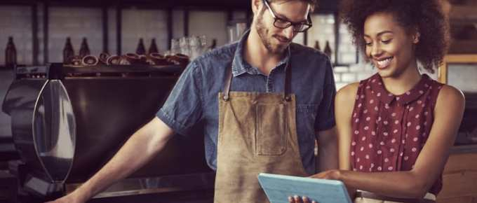 Top 5 Best Security Tips for Small Businesses