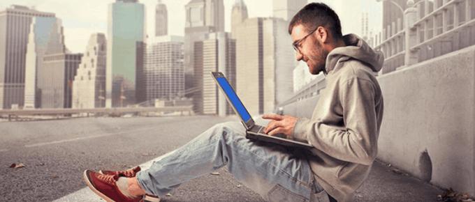 Tools Every Blogger Needs