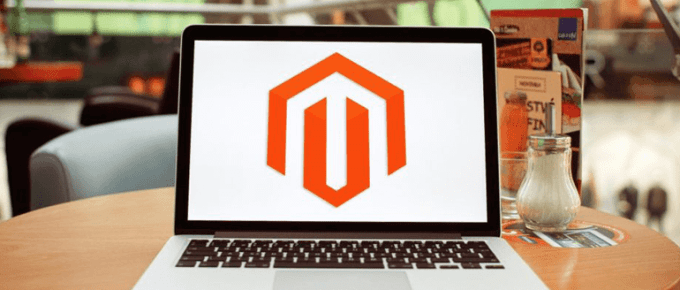 Magento Development Company: The Reasons to Hire One