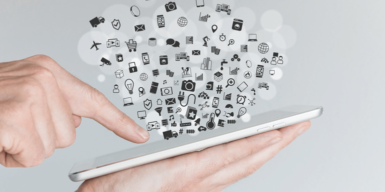 Creating an Internet of Things (IoT) Strategy