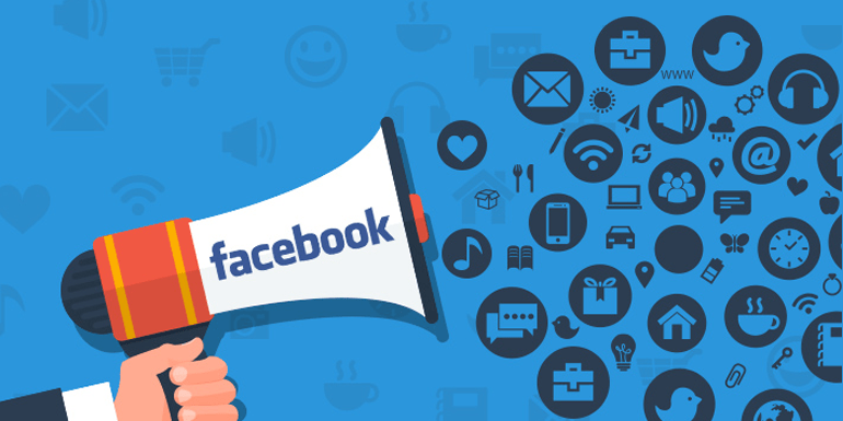 How to Get More Clicks on Your Facebook Ads