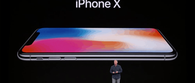 Important Things To Know When Switching to iPhone X