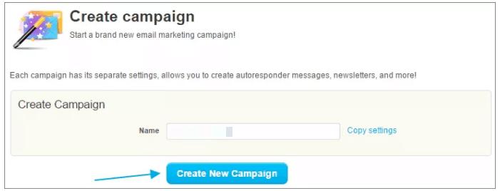 create-new-campaign