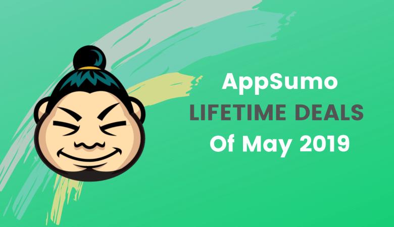 appsumo deals