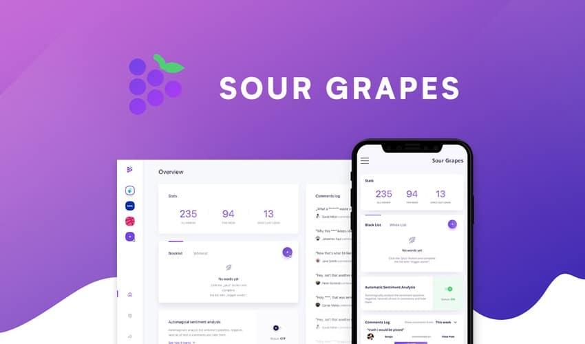 sour-grapes-lifetime-deal