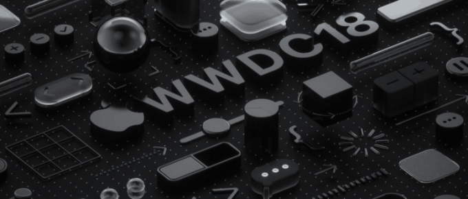 WWDC 2018: Here's Everything Apple Announced