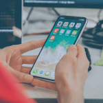 Best iPhone Security Apps
