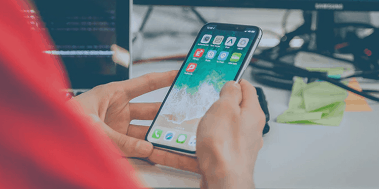 Top 5 Best iPhone Security Apps you Should Use