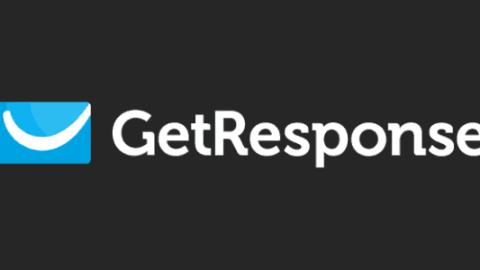 getresponse-coupon