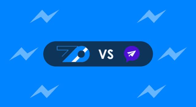 ZoConvert vs Botletter