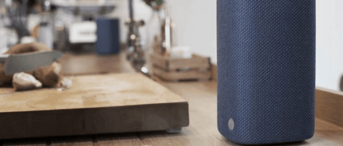 Top 5 Best Bluetooth Speakers Under 5,000 In India