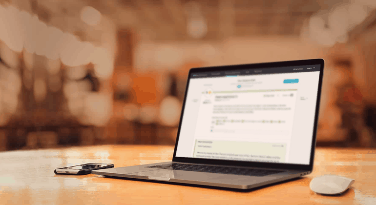 Reputation Management Tools for Your Business