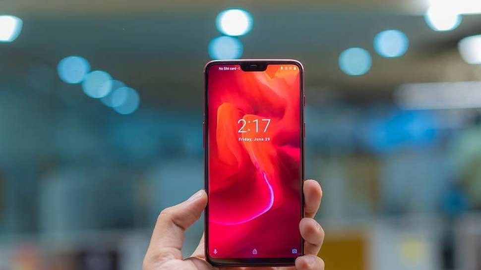 RealMe 2 Review: Connectivity
