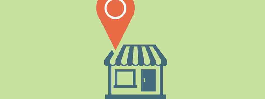 Improving Local Business Reach with Online Marketing