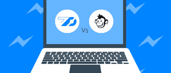 ZoConvert vs MobileMonkey: Messenger Marketing Tool Comparison (2018)
