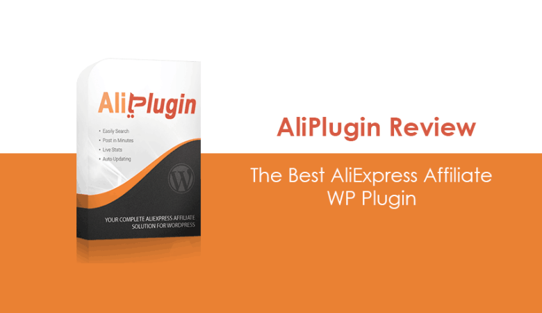 AliPlugin Review 2019