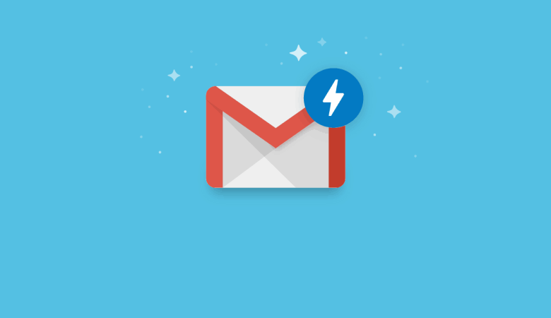 Google launches AMP for Gmail