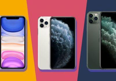iphone-11-11-pro-11-pro-max